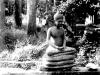 Bouddha du Bayon