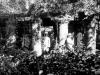 Preah Khan - Les colonnes rondes