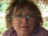 Claudie Darnis-Gravelle